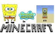 Spongecraft
