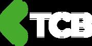 TCB 2012