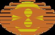 TeléOcho (1994-1996)
