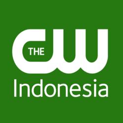 The CW Indonesia