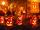 Ultra 2014 Halloween id USA & Philippines.jpg