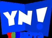 YSR Boys