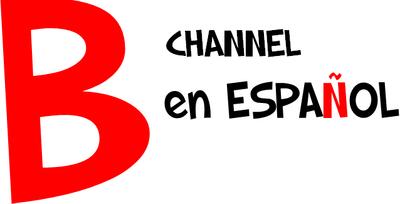 B Channel 3