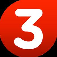 Channel3Sentan2011