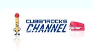 CubenRocks Channel (Battle for BFDI)