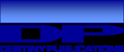 DP1993