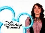 DisneyJennifer2010