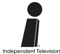 I Logo