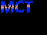 MCT 4
