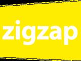 ZigZap (revived)/ZigZap@nocny