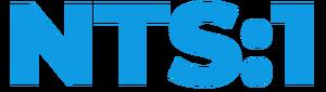 NTS1 2019
