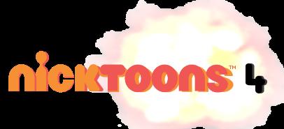 Nicktoons 4 2009
