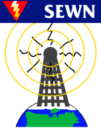 Sewn 1991