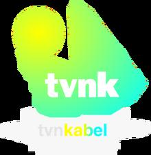 TVN Kabel logo
