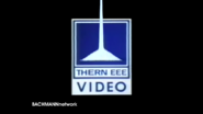 Thorn EMI Video spoof from Surreal Vision