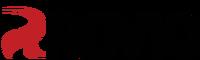 Thumb Rovio logo landscape black