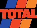 Total logo old
