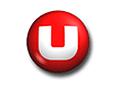 UTVRomaniaLogo