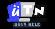 Utn boys rule