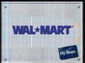 Walmartflybuysek2003