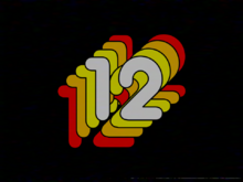 C12Gionsla ident 1974