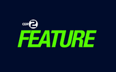CER2 Feature 2015