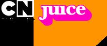 Cartoon Network logo-0