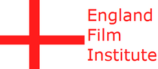 England film institute 2009