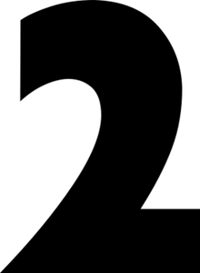 F4BA0002-BD0A-44E7-9548-E4D5F114A9BD