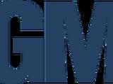 GM Supermalls