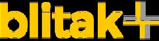 LogoMakr 3hSadE