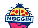 Noggin Foopiia