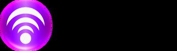OCTAtel 2010