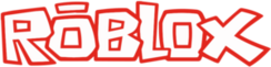 Roblox -2015-2017-