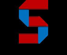 SaversMart 2015 alt