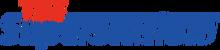 TBS Superstation 2003
