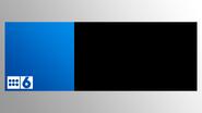 TV6 Alexonia 2014 clock template