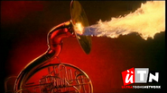 UltraToons Network Sousaphone ident 2013