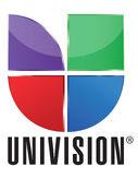 Univision 3D