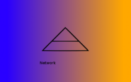 A-network-id-1994