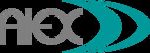 Aiex 2001