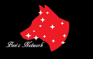 Ben's Network (1966-1970)