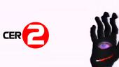 Cer2 vpro