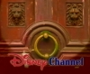 Disneychannel-j-manoir-97
