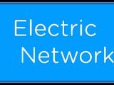 Electric Network (Turkey)