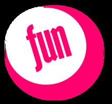 Fun2017