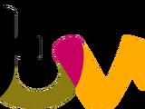 ITV4 (Classicland)