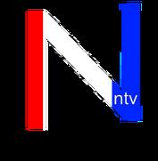North Television London 2006