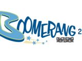 Boomerang Too