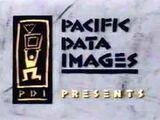 PDI (Revived)